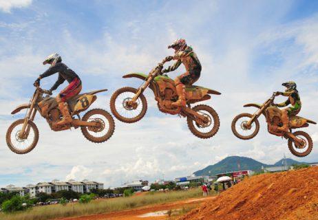 ac-dirt-bikes