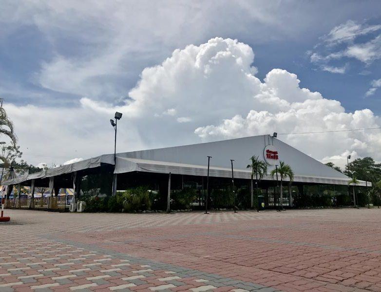 Concept Hall
